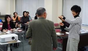 講座・教室3