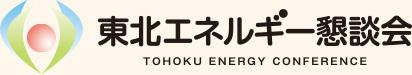 東北エネルギー懇談会